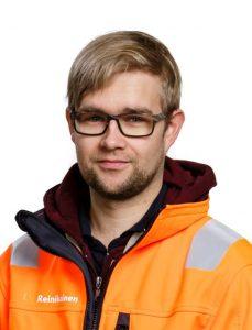 Lasse Viljamaa
